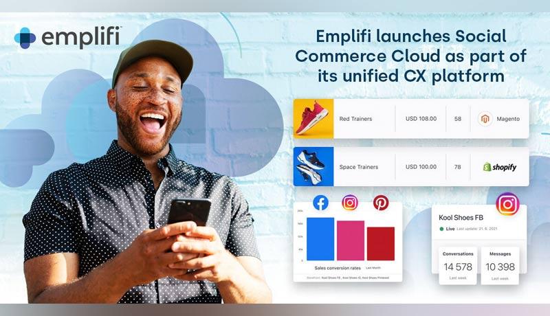 Emplifi- Social Commerce-Cloud -tools -techxmedia