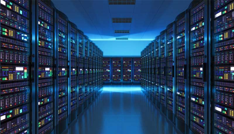 Equinix - data-centers-in-India -techxmedia