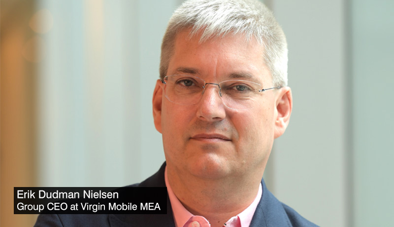 Erik-Dudman-Nielsen-Founder-&-Group-CEO-at-Virgin-Mobile-MEA -net-zero-carbon-emissions-in-2021 -techxmedia