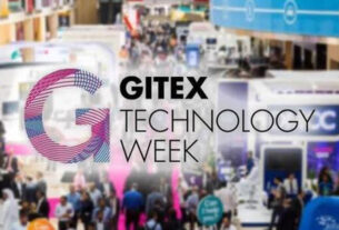 GITEX 2021 registrations - techxmedia
