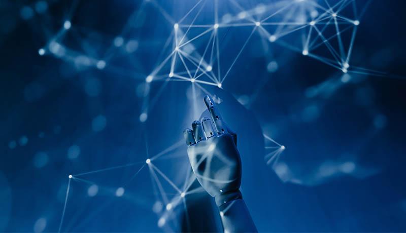 Gartner - near-term AI innovation - four AI trends - AI innovation - techxmedia
