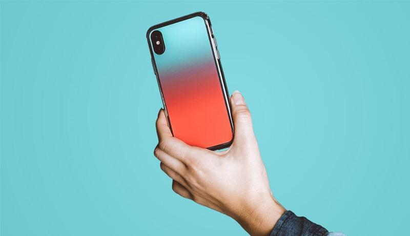 Gartner - smartphone sales - techxmedia