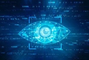 HP study - IT teams - security - techxmedia