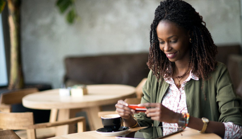 IBM-hybrid-cloud - AI-solutions-Africa- Banks -African Banking -techxmedia