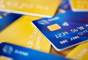 Jordan Kuwait Bank -Thales - biometric EMV cards - techxmedia