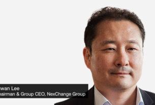 Juwan-Lee-Gulf-Blockchain-Week-2021-best -practices -techxmedia