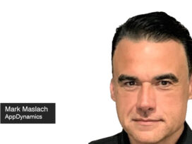 Mark Maslach-VP- Global-Channels-Strategic- Alliances -Cisco-AppDynamics-Global-Partner-Program - techxmedia