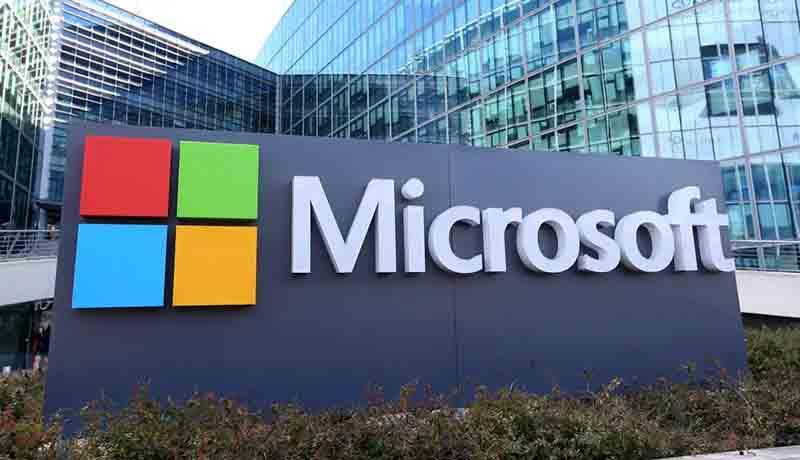 Microsoft - Microsoft Start -personalized newsfeed - techxmedia