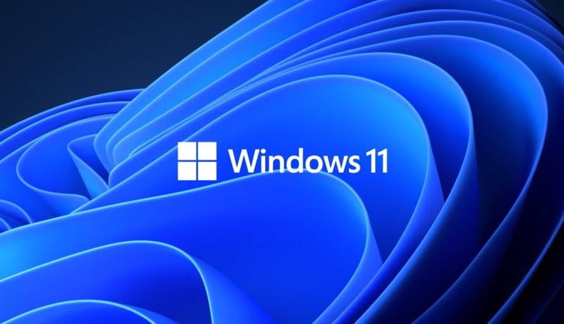 Microsoft - Window 11 - techxmedia