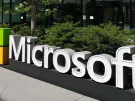 Microsoft - new devices - surface event - TECHXMEDIA