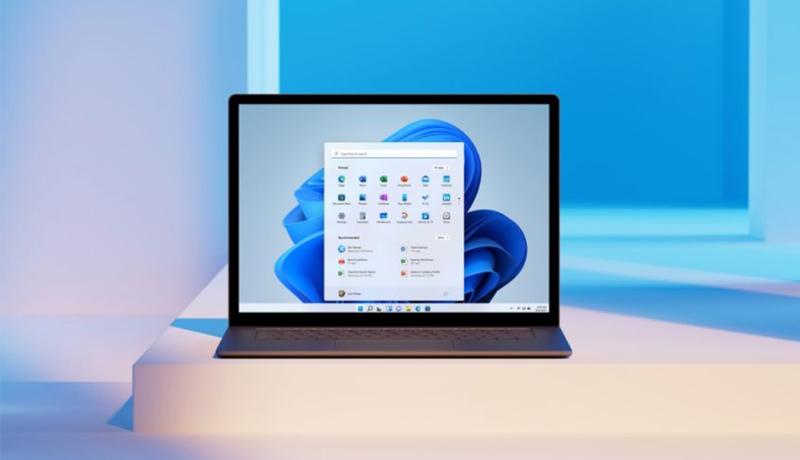 Microsoft - windows-11 - release date - techxmedia