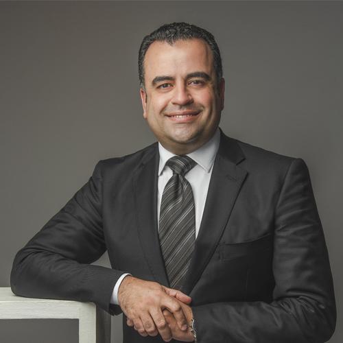 Mohamed-Khalifa-HSA-Group-SAP- Yemen-digital-business-infrastructure - techxmedia