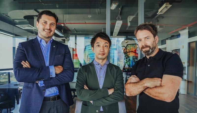Monstarlab - ecap - Partnership-agreement - UAE -techxmedia