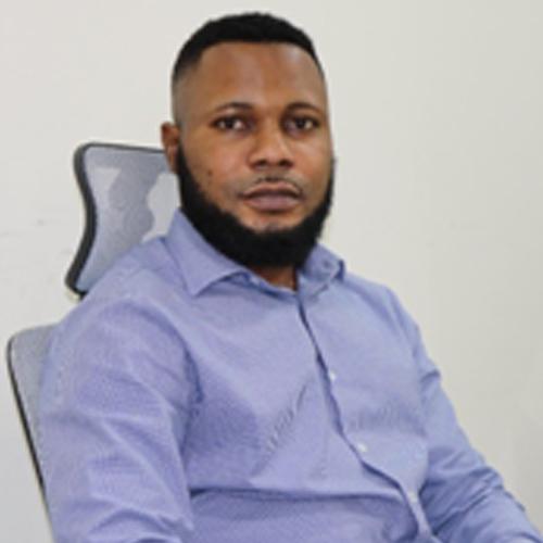 Nelson Ikechukwu Nworie - techxmedia