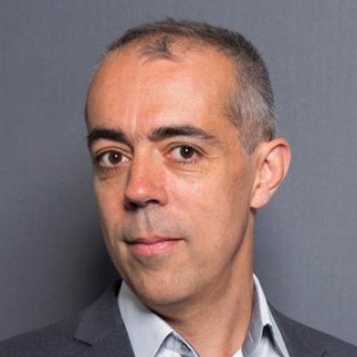 Nicolas Bruley - CEO - Antelop Solutions - Entrust - digital financial card issuance -techxmedia
