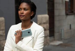 Nokia C30 - largest battery - largest screen -techxmedia