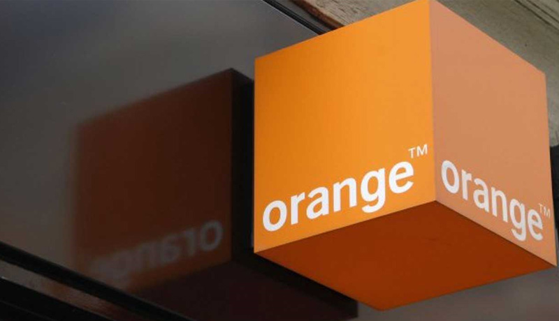 Orange - Ericsson - mobile-money-service - Africa - techxmedia