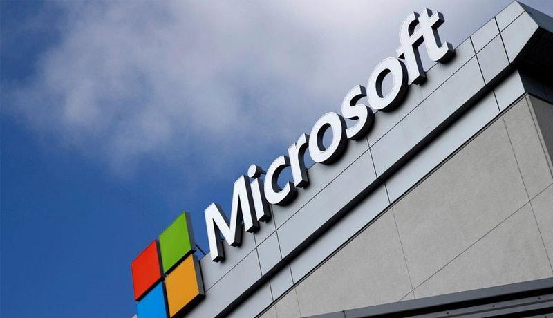 Passwordless login - Microsoft's apps - techxmedia