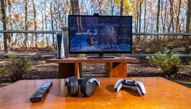 PlayStation 5 September System Software Update - techxmedia