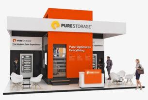 Pure-Storage-GITEX-2021- techxmedia