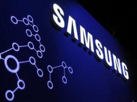 Samsung Electronics - 48 awards - IDEA 2021 - techxmedia