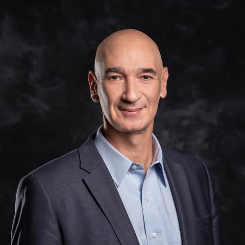 Sayed -Hashish-General-Manager-Microsoft- UAE-organizations -hybrid-world - Future of Work Summit' - techxmedia