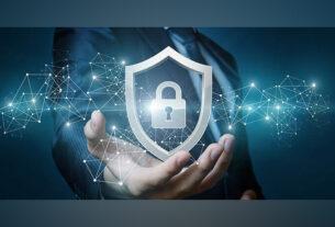 Trend Micro - Service One - enterprise threat management - techxmedia