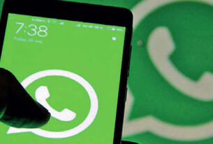 WhatsApp chats - iPhone - Android - techxmedia