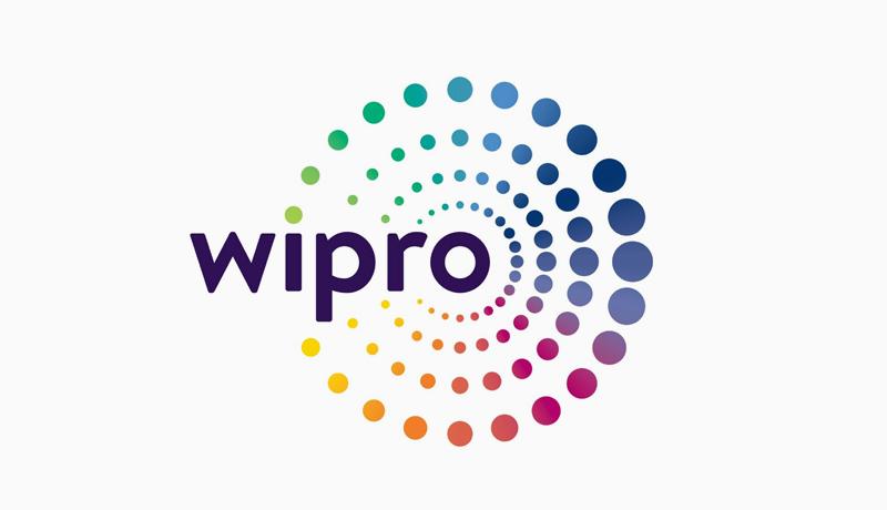 Wipro - Mohammed Areff - TECHx