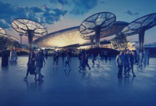 World Class Scholars - Expo 2020 Dubai - techxmedia