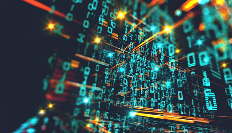 big-data-cyber-threats- prevention-techxmedia
