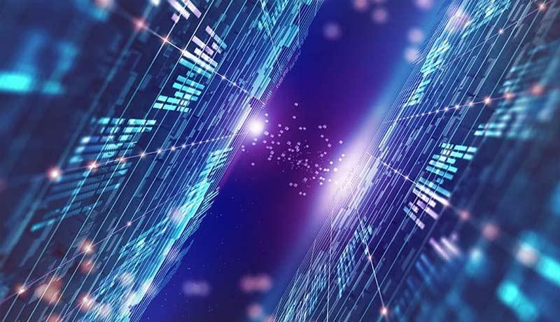 data growth - TECHx