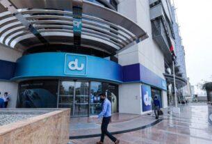 du - Business-Starter-Plan-enterprise-customers-UAE -techxmedia