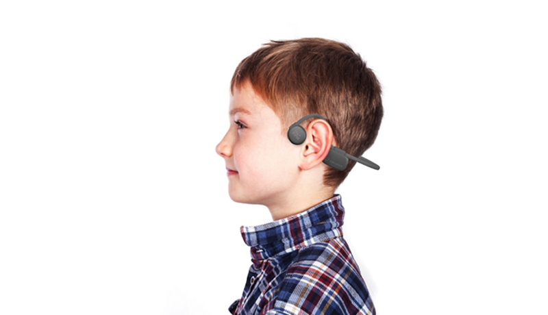 myFirst -review-Bone-Conduction-Technology -Headphones-BC-Wireless-for-kids - techxmedia