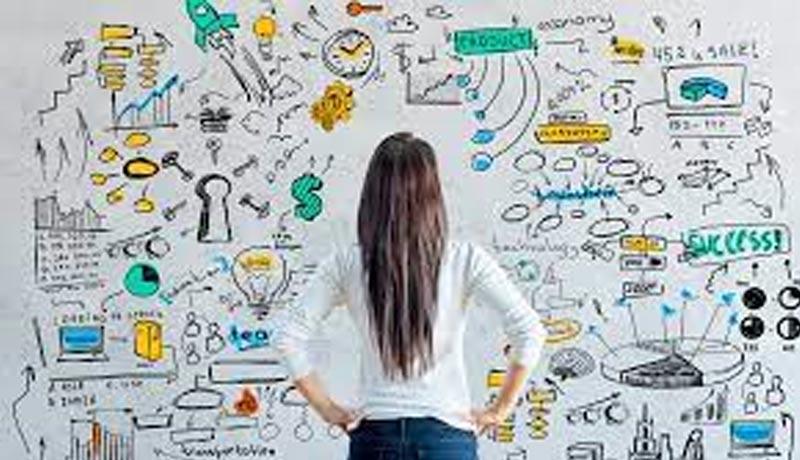 sales-funnel - 5 easy-steps -techxmedia