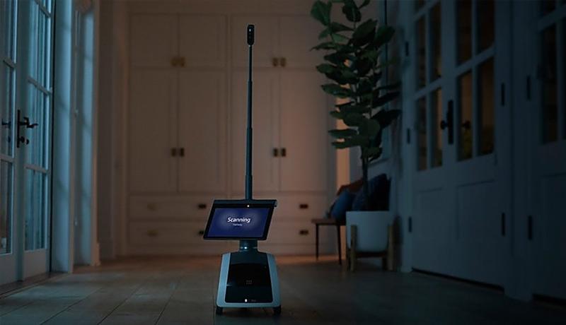 smart home gadgets - Amazon - annual hardware event - techxmedia