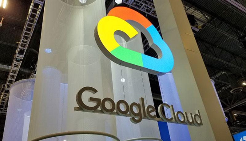 Citrix - Google Cloud - hybrid work - techxmedia