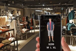 Future - retail -Industry -Look-Like -techxmedia