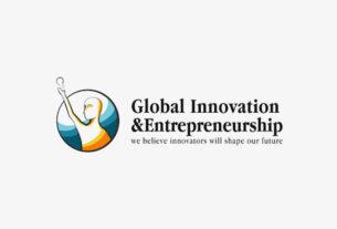 GIE - Industry Academia Collaboration Hub - Gitex Youthx Unipreunre - techxmedia