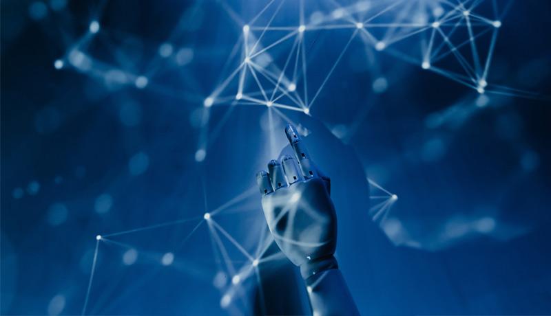 Gartner -Report - Gvt organizations -AI - techxmedia