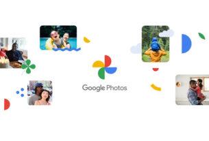 Google Photos - Unique Features -techxmedia