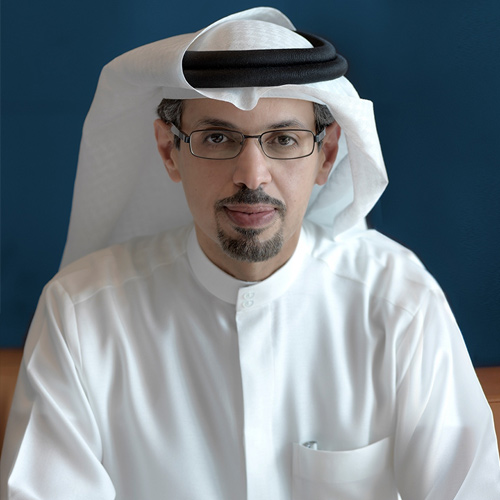 H.E. Hamad Buamim - World Chambers Congress - Dubai - post COVID digital era - techxmedia