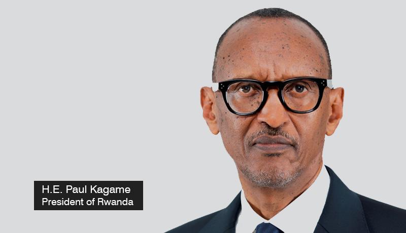 H.E.-Paul-Kagame,-President-of-Rwanda