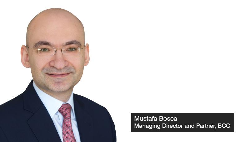Mustafa-Bosca-MD-Partner-BCG - Digital-Only Accounts - Banking Experiences - KSA Customers -techxmedia
