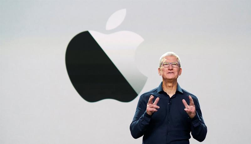 New MacBooks - Apple - launch event - techxmedia