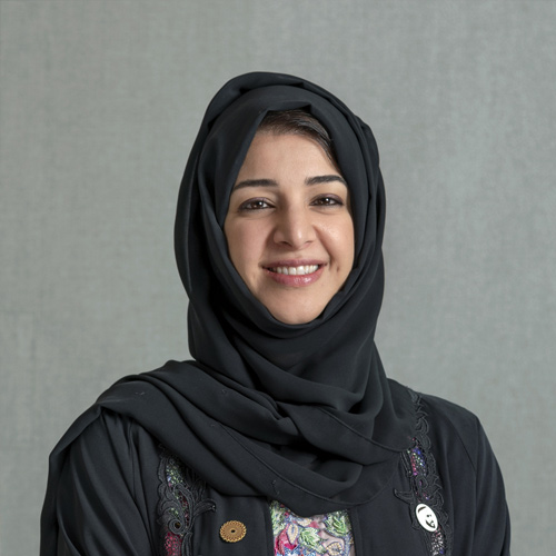 Reem Al Hashimy-UAE-Minister-State-International Cooperation-Director-General-Expo-2020-High-ranking officials -GBF Africa 2021-Dubai -techxmedia