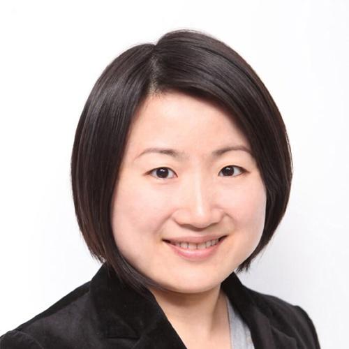 Sandy Shen- research - VP- Gartner - Four technologies - digital commerce -techxmedia