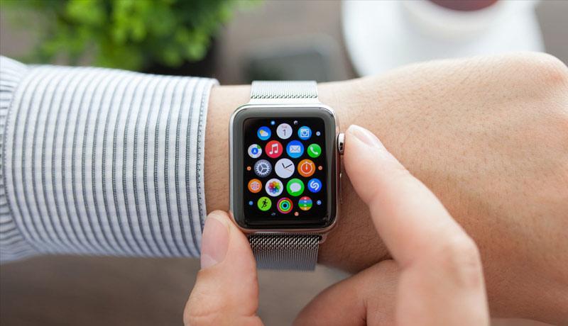 Smart Watches - techxmedia