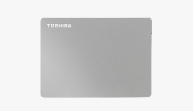 Toshiba Gulf FZE - HDDs - KIOXIA SSD - storage solutions - Gitex-2021 - techxmedia
