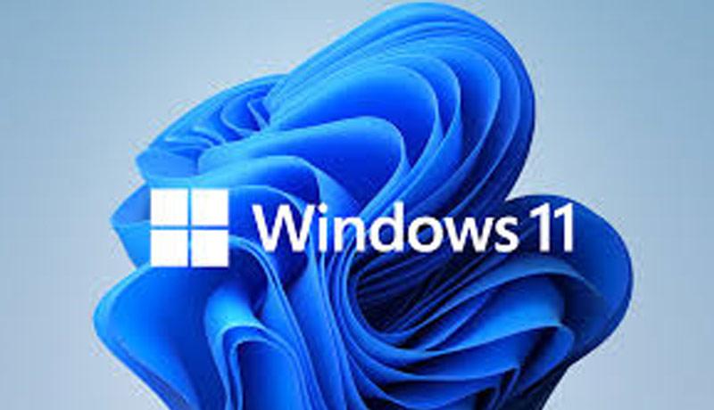 Windows 11 features - Microsoft - Windows 11 - techxmedia